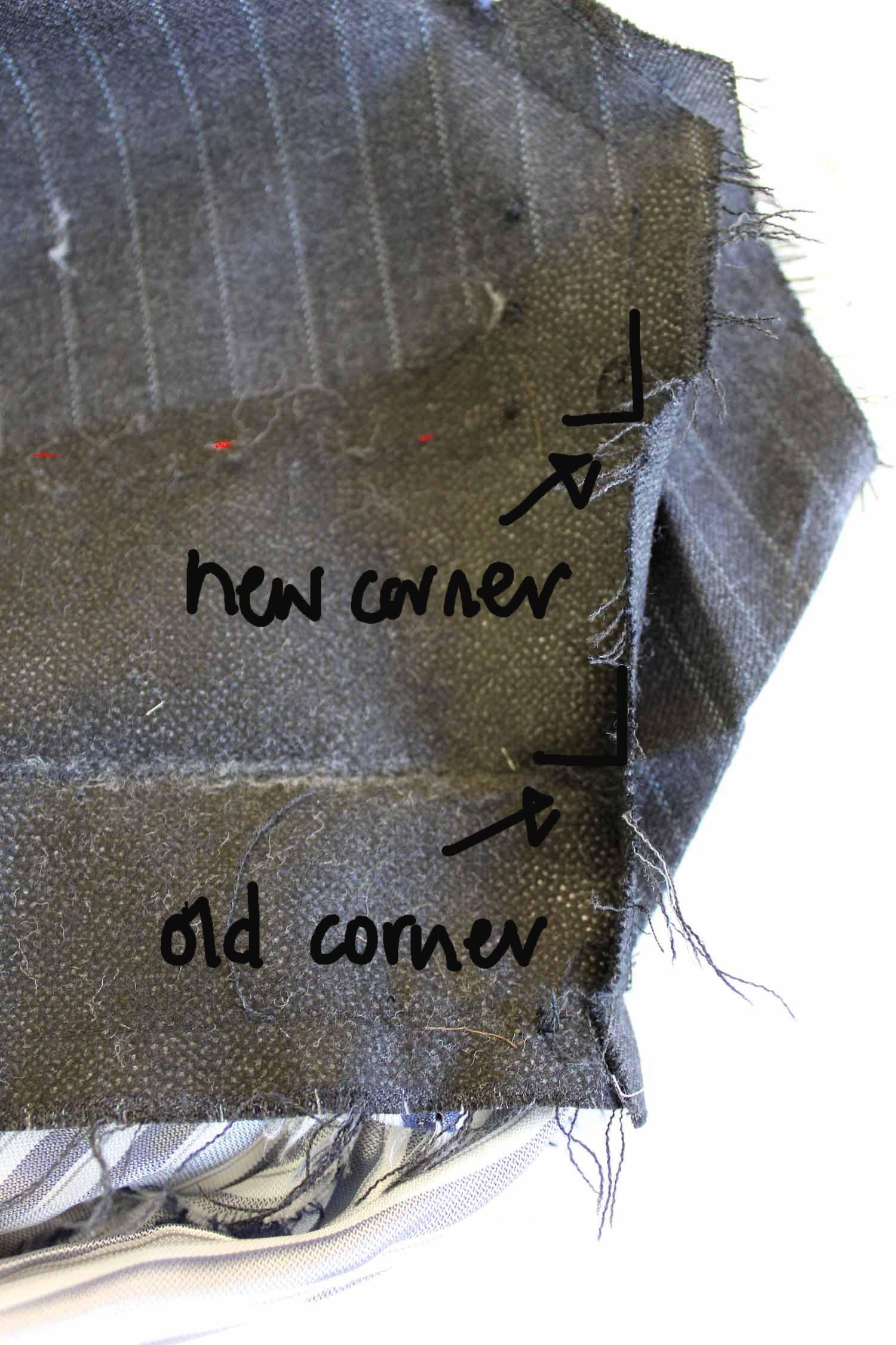 IMG_4262 corners