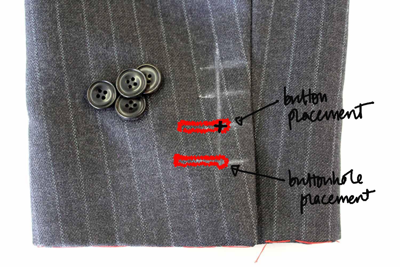 IMG_4335 buttonhole